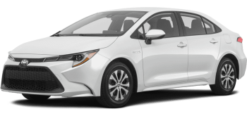 2020-Toyota-Corolla-white-full_color-driver_side_front_quarter